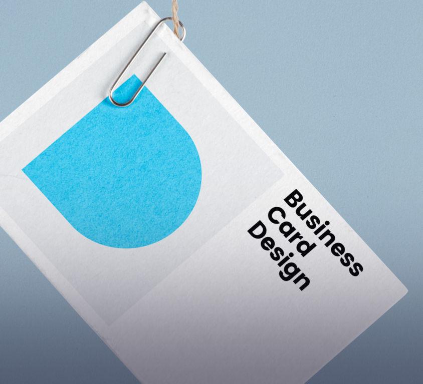 Brand creative design (Demo)