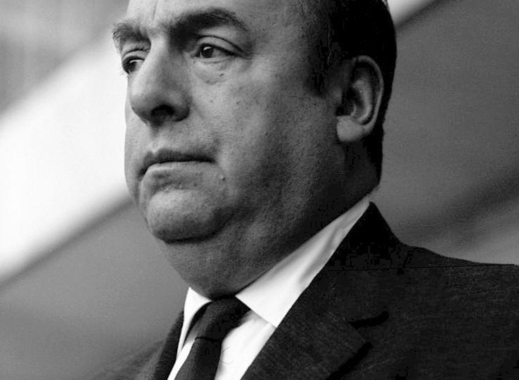 Pablo_Neruda_1963